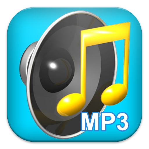 Clip songs mp3. Mp song download amazon