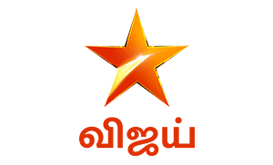 Clip songs vijay tv serial. Star ch channels what