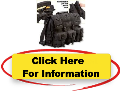 Clip speed tactical. Advice us marshals advanced