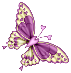Art creative stimulation. Clip spring butterfly image black and white