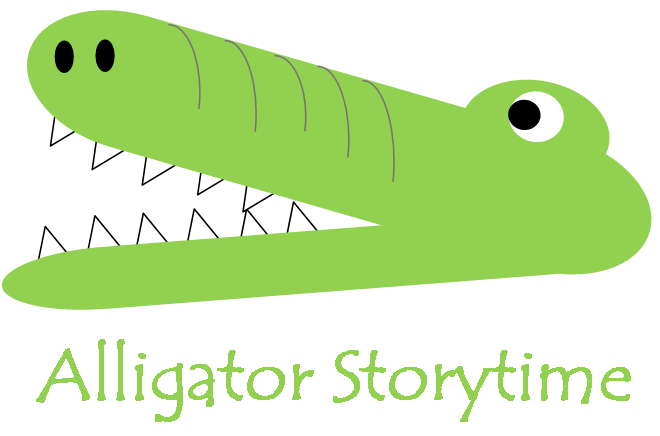 Clip stand alligator. Art png pixels let