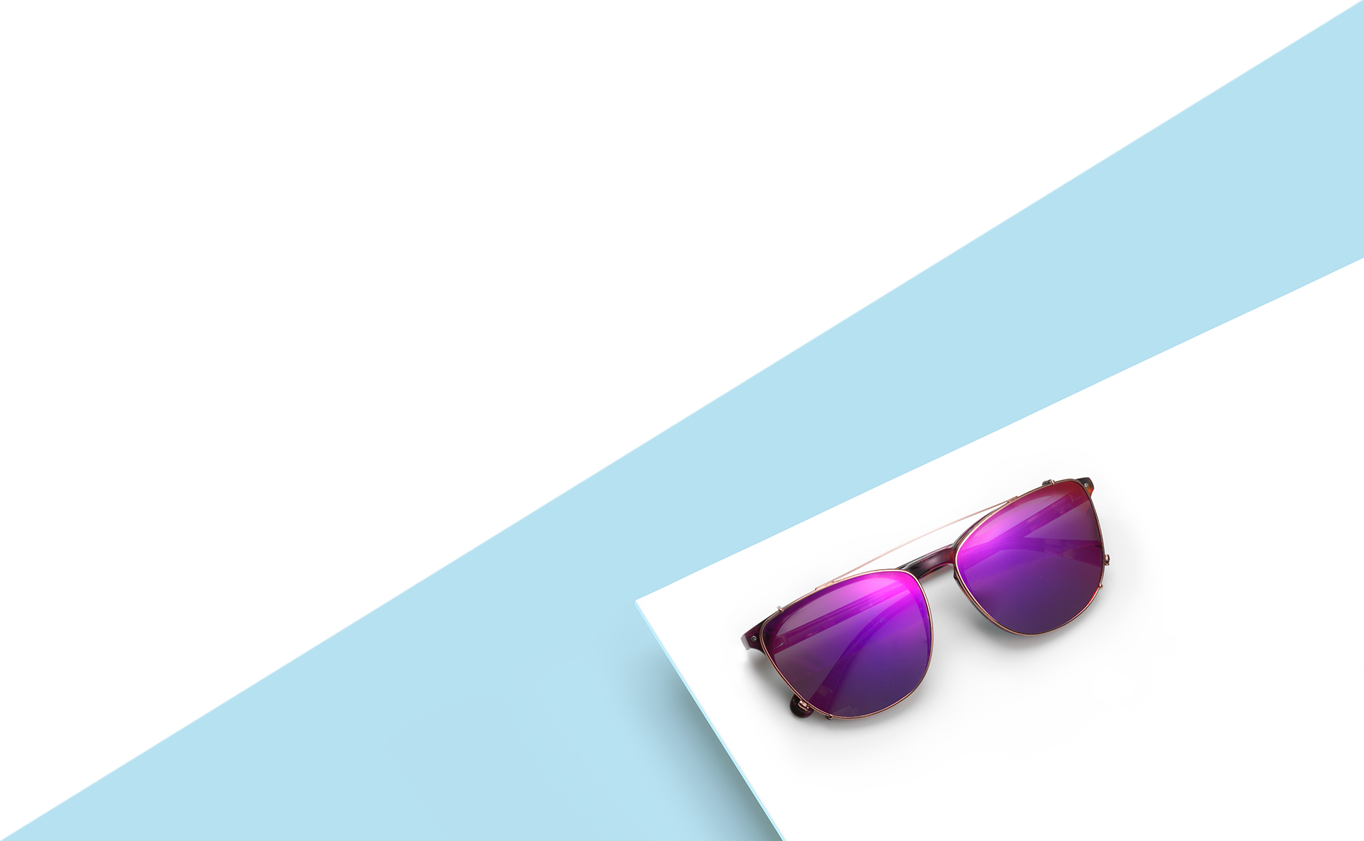 Clip sunglasses. On specsavers ie enfield