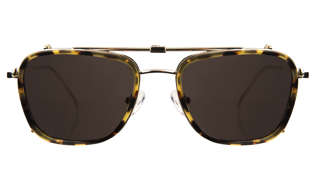 Clip sunglasses. Lafayette optical glasses gold png library library