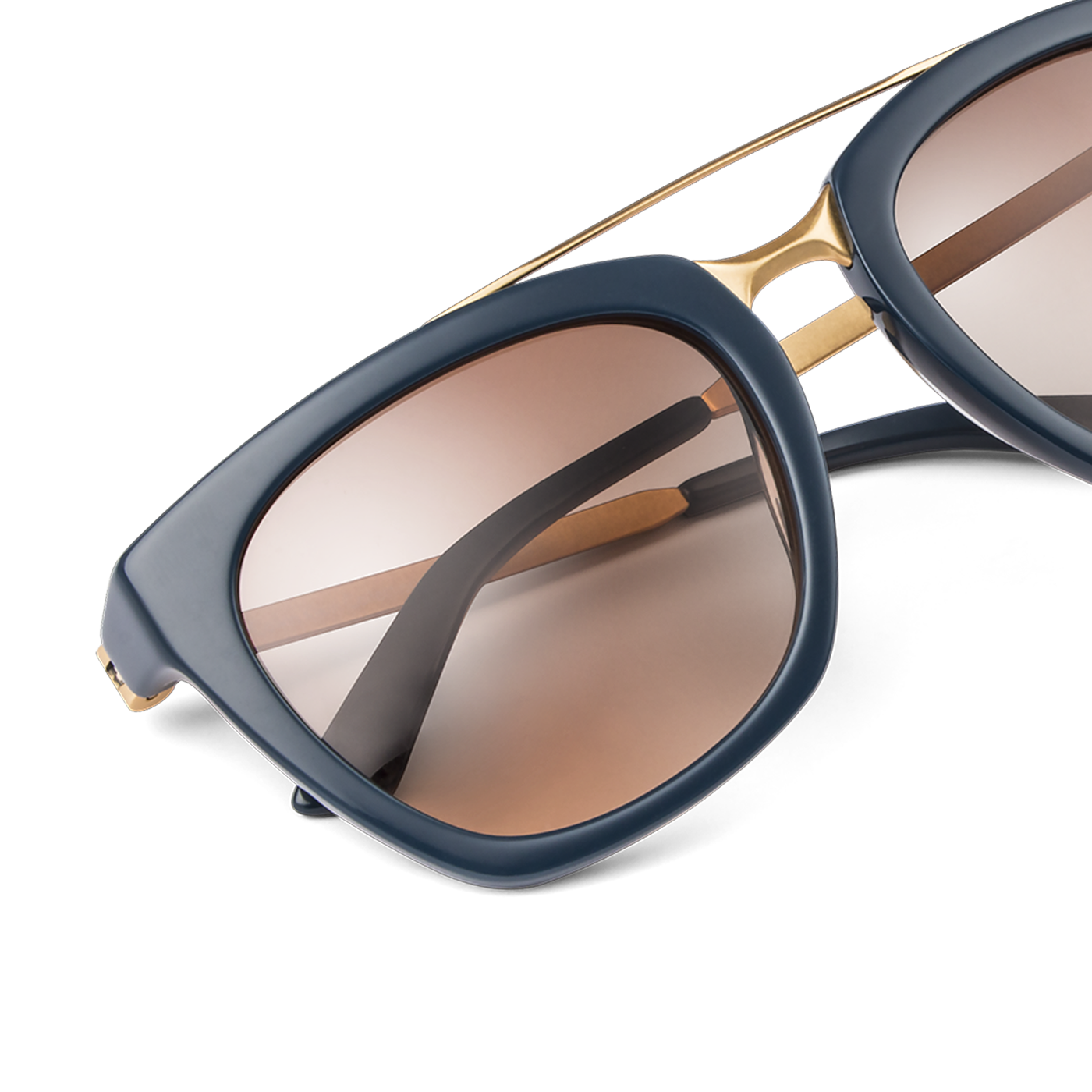Clip sunglasses designer. Browse marchon eyeglass frames