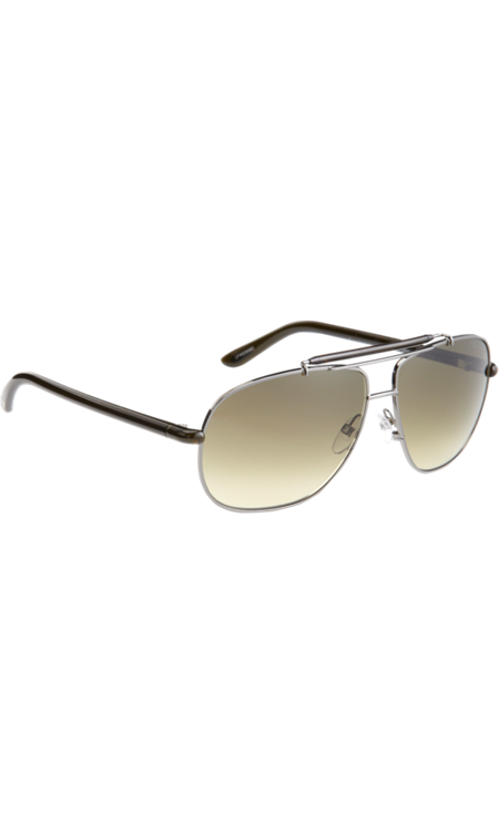 Clip sunglasses glass tom ford. Adrian for men from
