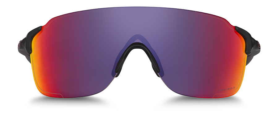 Transparent aviators eyeglasses. Most popular oakley sunglasess