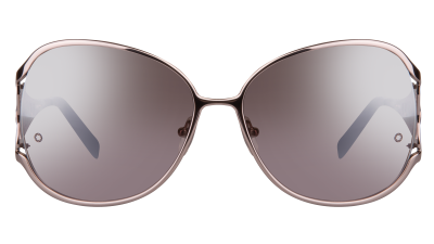 Clip sunglasses metal. Download frames free png