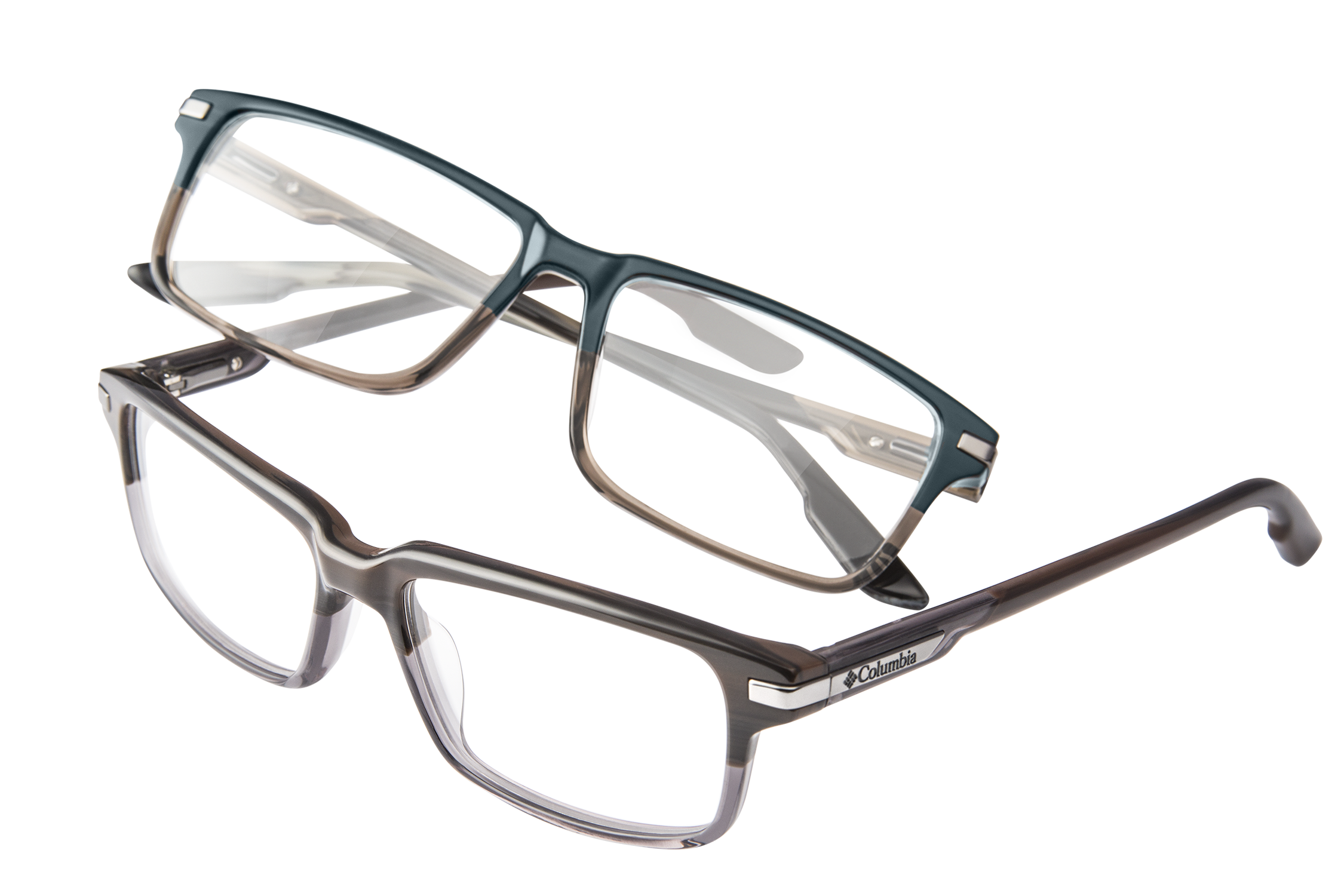 Clip sunglasses prescription glass. Browse marchon eyeglass frames