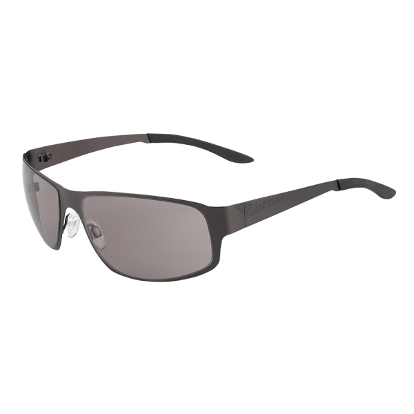 Clip sunglasses spring fit. Bolle auckland sport a