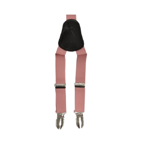 Clip suspenders kid. Boys all colors for
