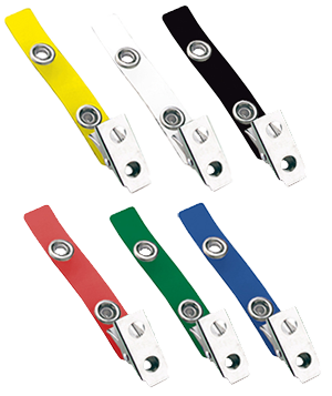 Clip suspenders office. Collection of free id