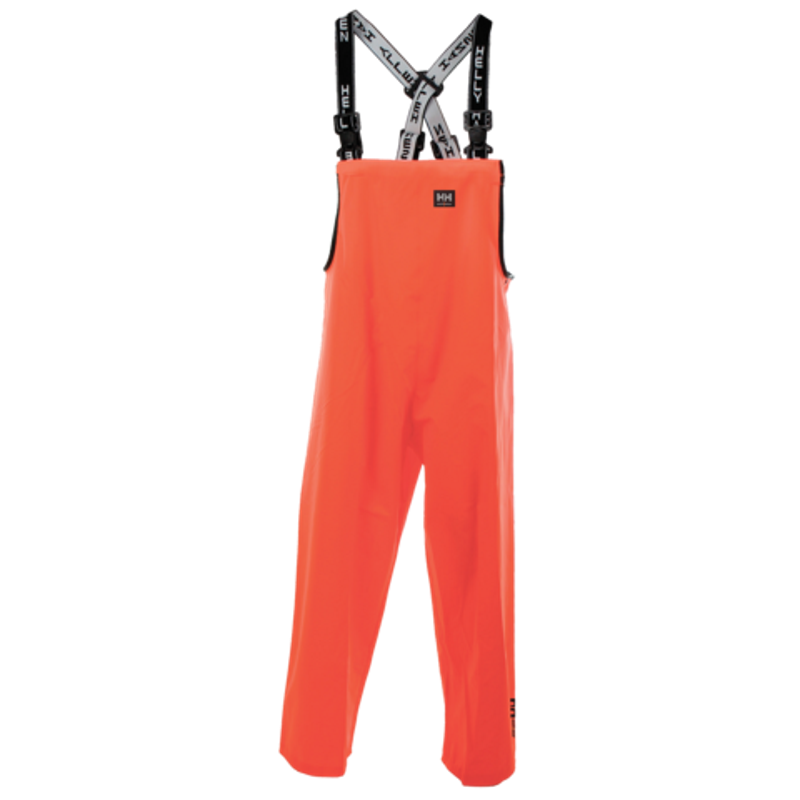 Clip suspenders overalls. Helly hansen abbotsford double