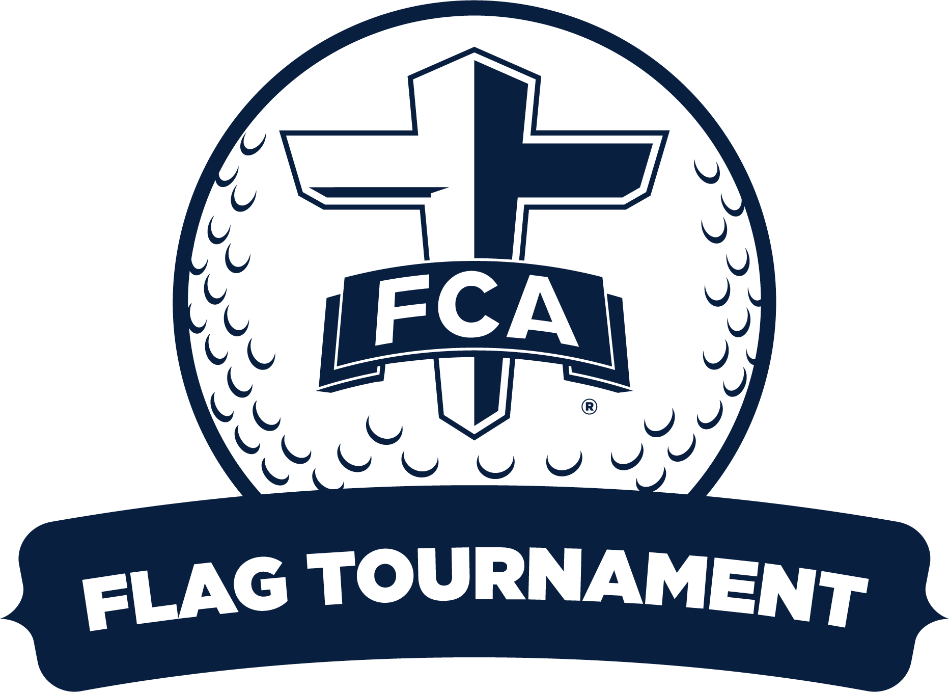 Clip system fca. Maryland flag tournament by