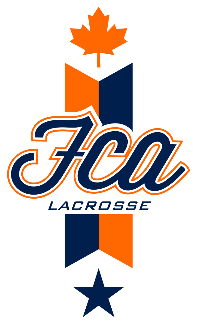 Clip system fca. Can am box lacrosse