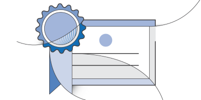 Clip system iso. Aws certification update has
