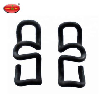 Pandrol clip specification. Chinacoal rail for railway