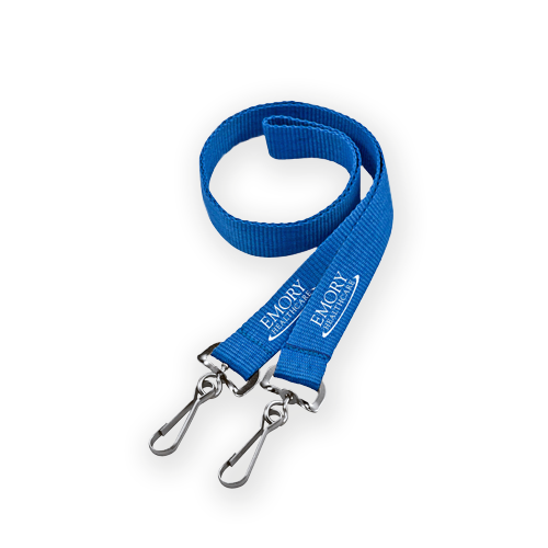 Double ended lanyards custom. Clip tag lanyard picture royalty free library