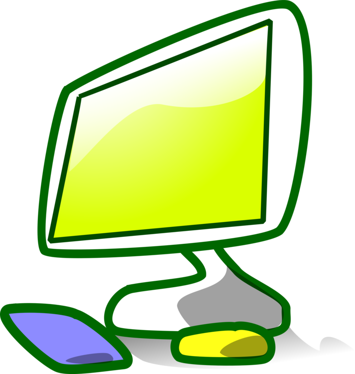 Drawing icons technology. Computer download free commercial