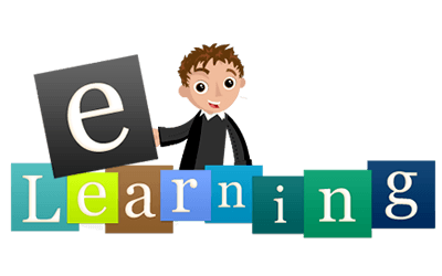 Teaching clip education reform. Using elearning technologies to