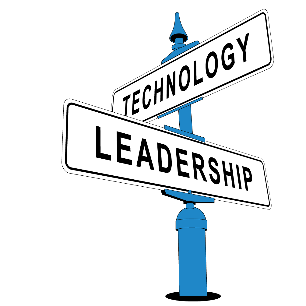 Clip technology tech. The gap in educational