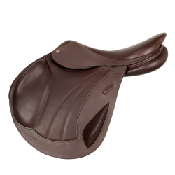 Clip types saddle. Saddles cwd sellier downhill
