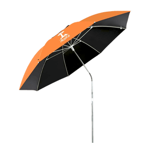 Clip umbrellas portable. Best sports umbrella in