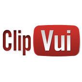 Clip vuii. Funny video film for