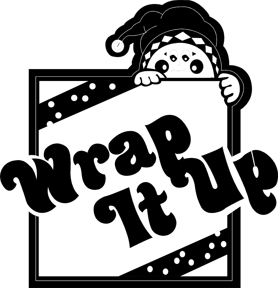 Clip wrap. Free text cliparts download