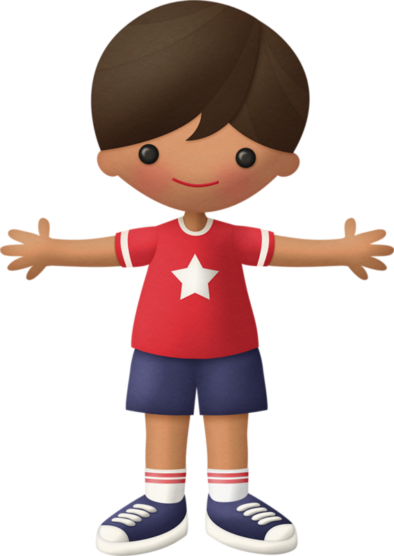 Clipart boy png. Kaagard parks and recreation