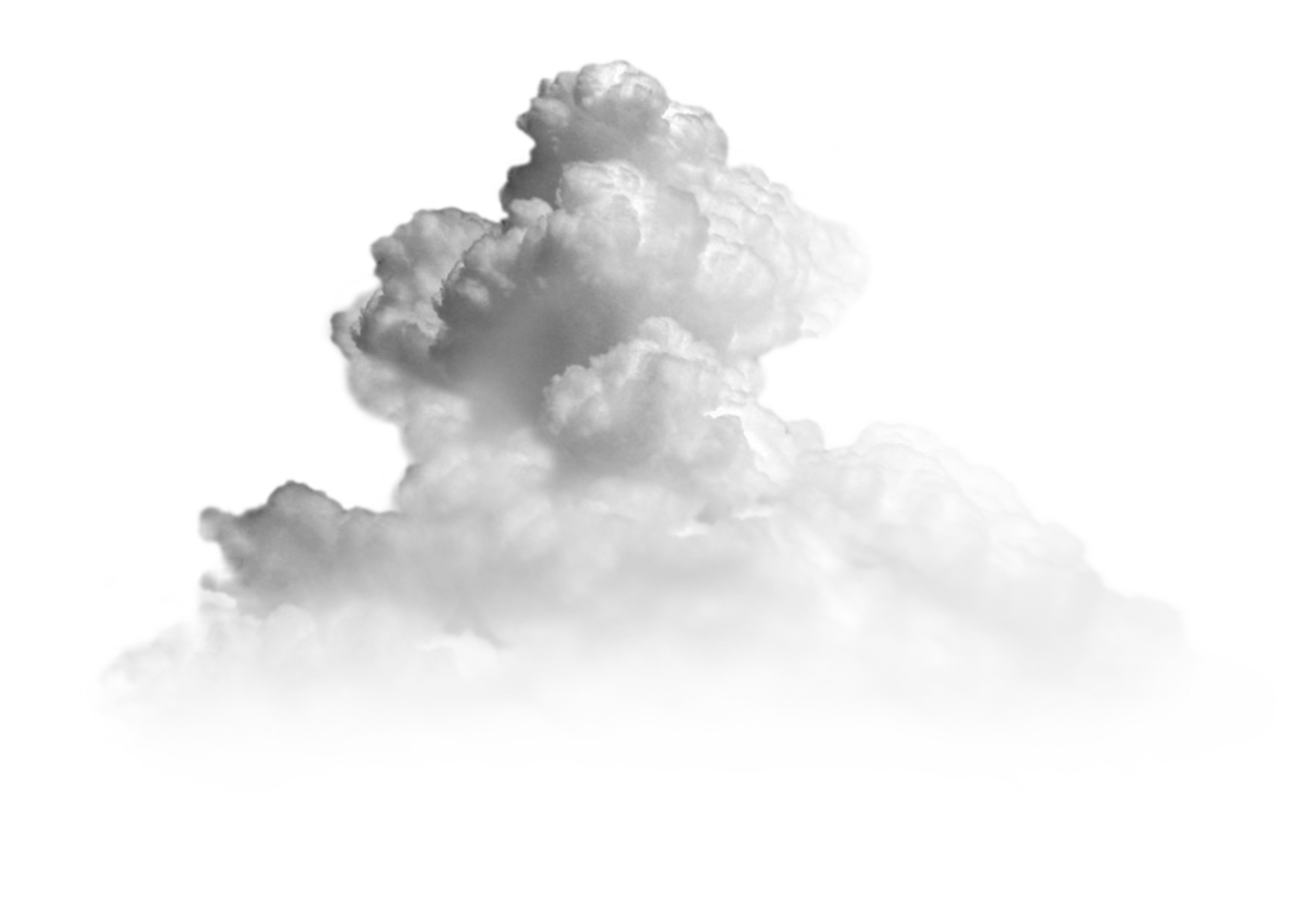 Clipart clouds png. Collection of free cumuli