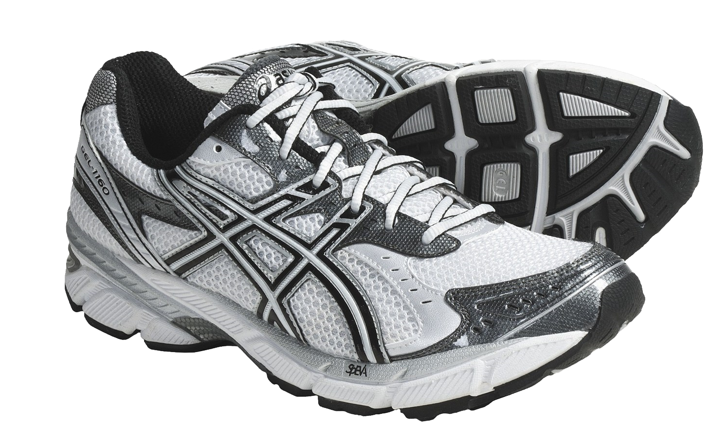 Clipart running shoe png. Shoes free images download