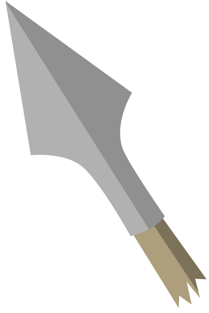 Spear head png. Images free download