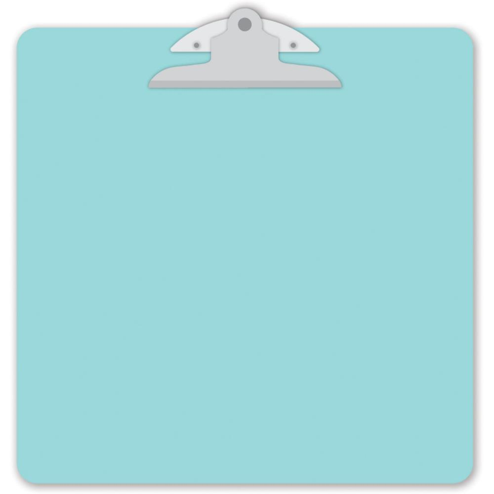Clipboard clipart. Doodlebug swimming pool