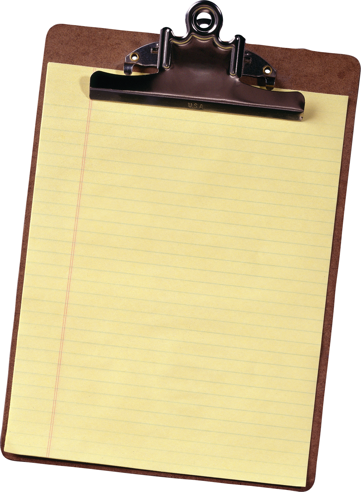 Free paper download clip. Clipboard png transparent clip transparent library