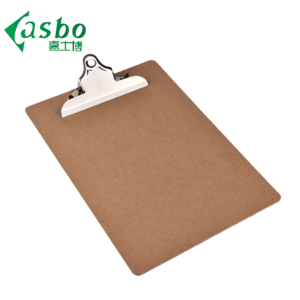 Transparent clipboard hard plastic. Clipboards suppliers and manufacturers