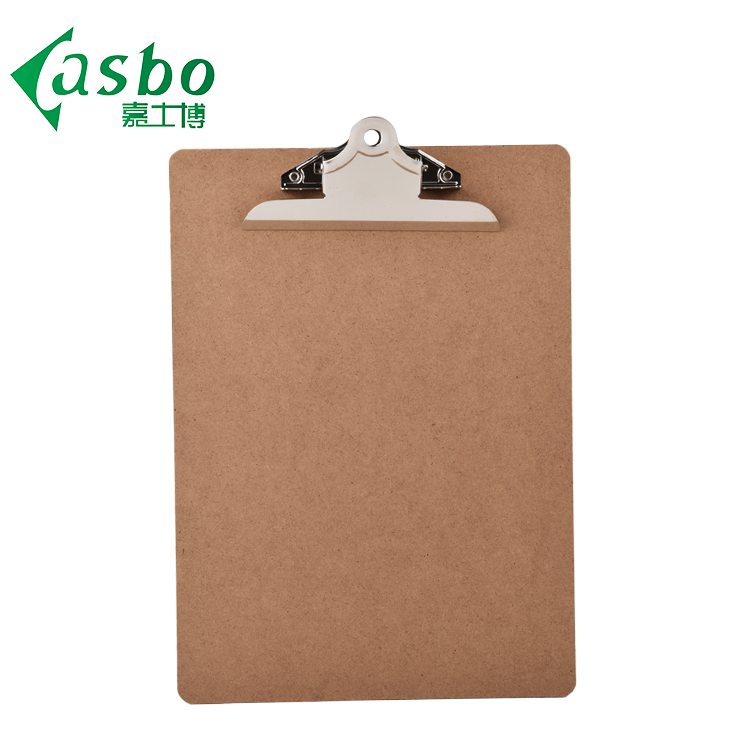 Clipboard drawing wooden. Wood clip suppliers and