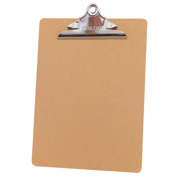 Clipboard png transparent. Masonite