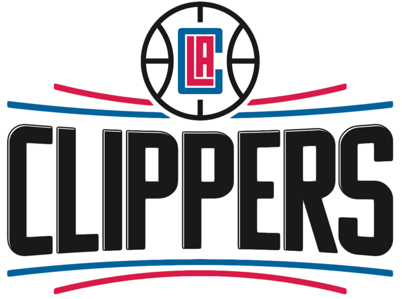 Clippers logo png. Image los angeles basketball