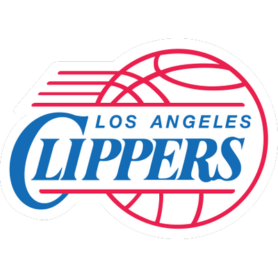 Clippers logo png. Los angeles transparent stickpng