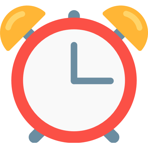 L emoji png. Alarm clock for facebook