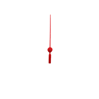 Clock hands only png. Experiment css analogue paul