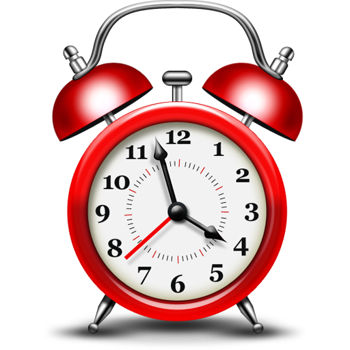 Stopwatch transparent red. Clock png available in
