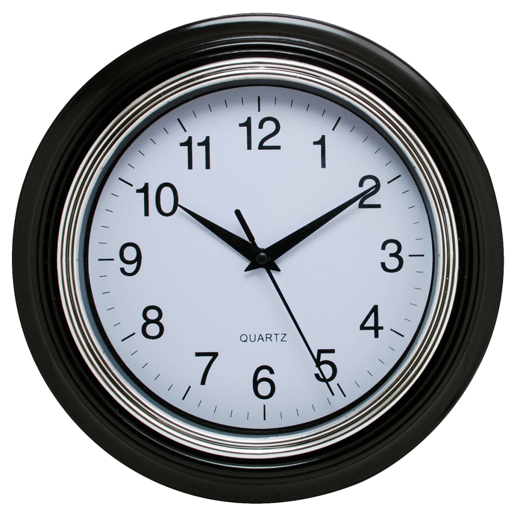 Clock image png. Picture peoplepng com