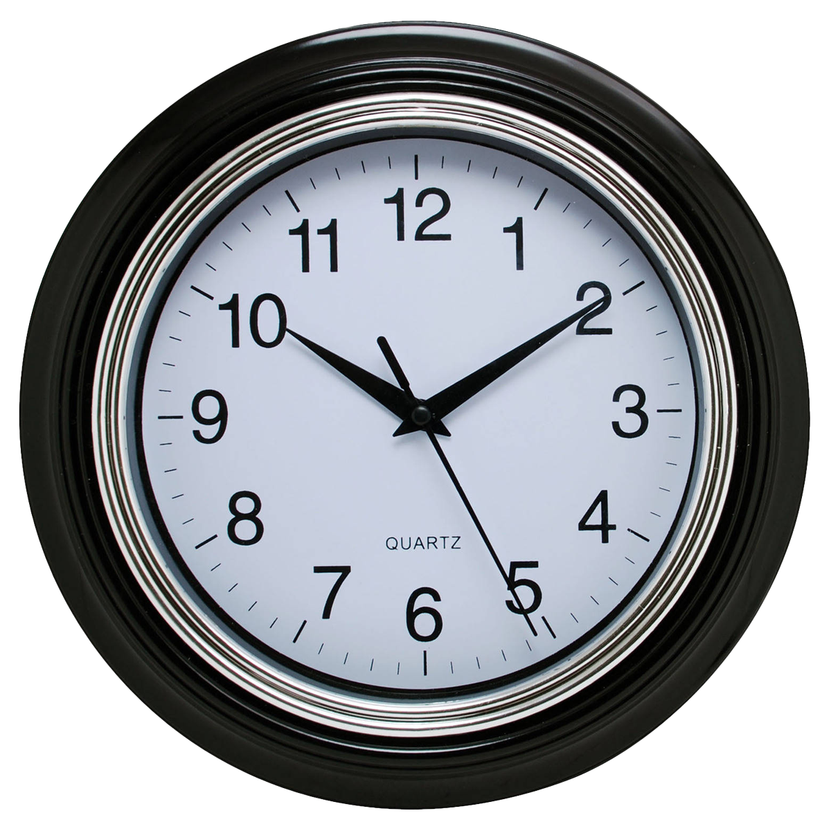 Clock png. Picture vector clipart psd