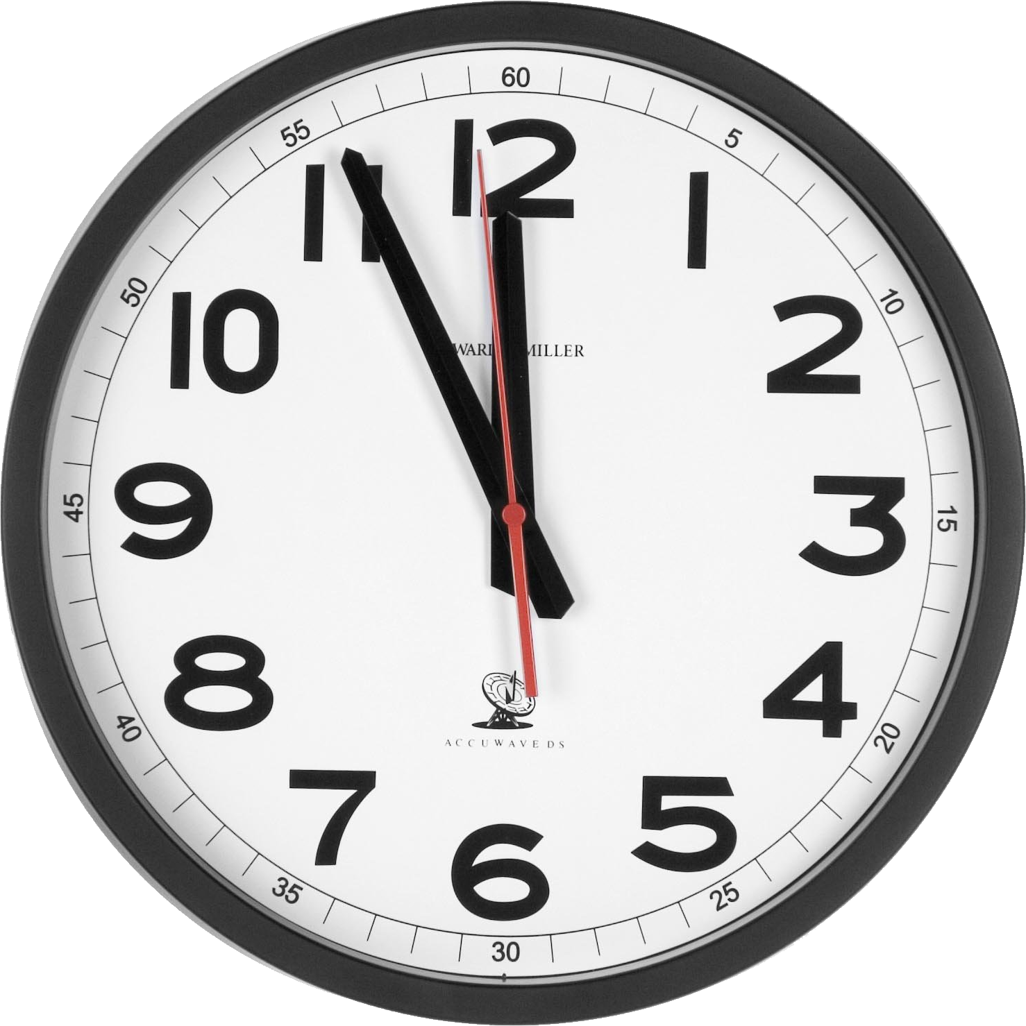 Clock png. Hq transparent images pluspng