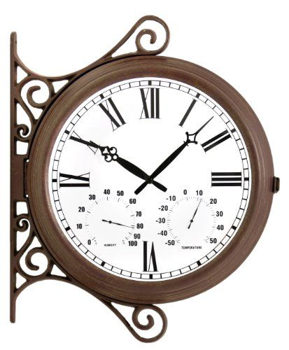 Clocks clipart train. Best two sided