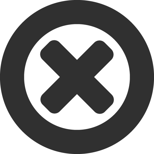 close icon png