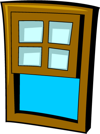 Closed clipart free clipart. Window iosmusic org s