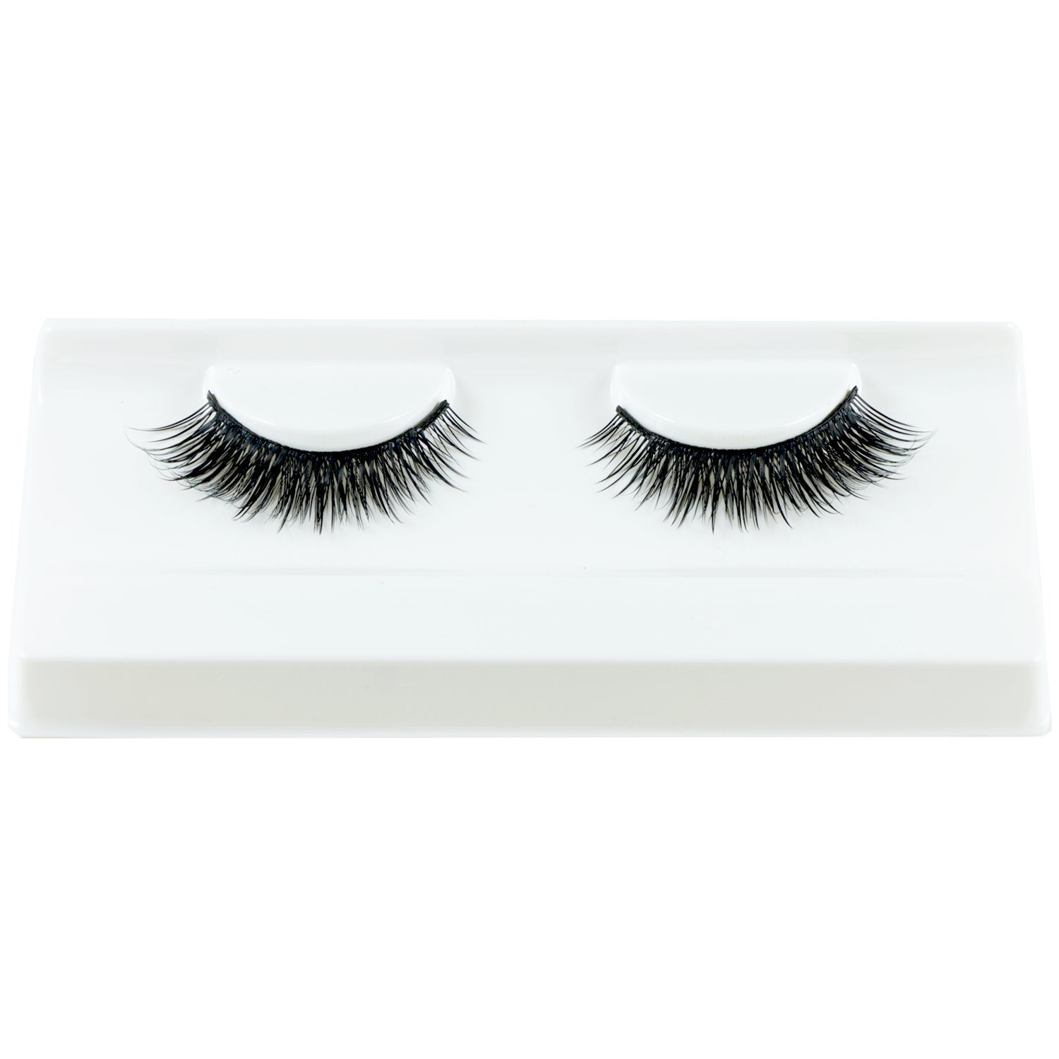 Closed eyelashes png. Charm lashes firma beauty