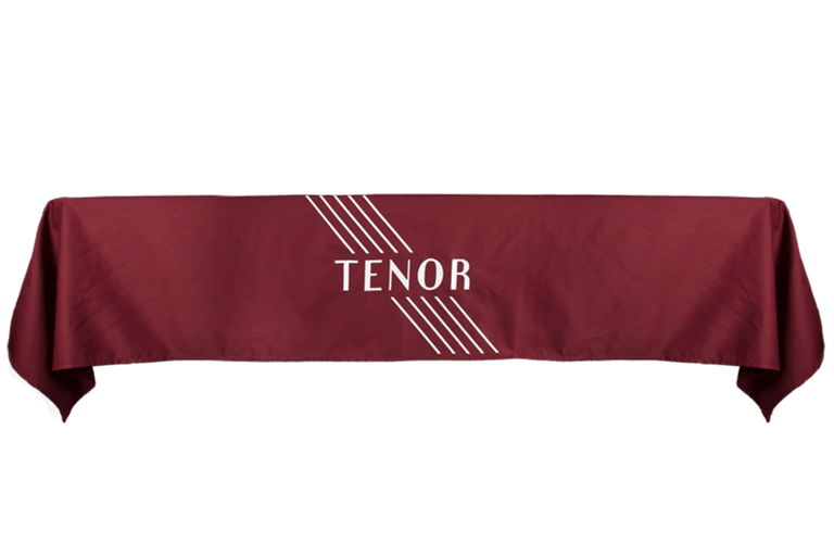 cloth banner png